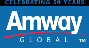 Amway Global Logo ,Logo , icon , SVG Amway Global Logo