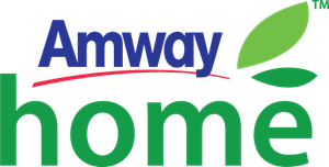 Amway Home Logo ,Logo , icon , SVG Amway Home Logo