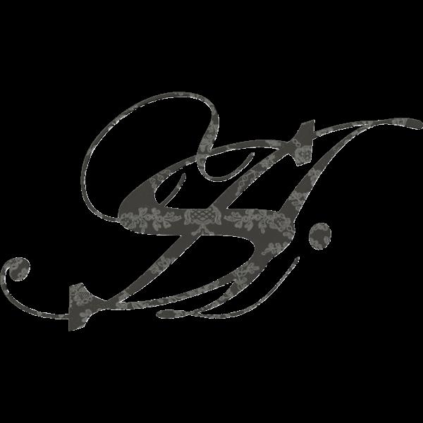 Ana Segura Logo ,Logo , icon , SVG Ana Segura Logo