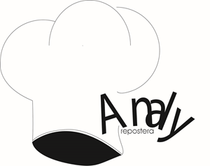 Analy – Repostera Logo ,Logo , icon , SVG Analy – Repostera Logo
