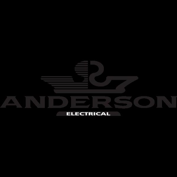 Anderson Electrical Logo ,Logo , icon , SVG Anderson Electrical Logo