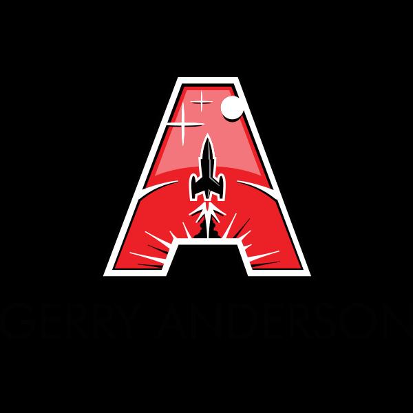 Anderson Entertainment Logo ,Logo , icon , SVG Anderson Entertainment Logo