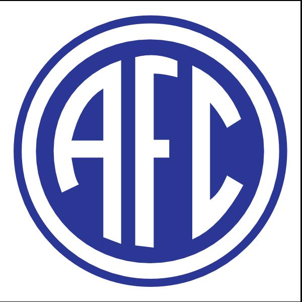 Andradina Futebol Clube de Andradina-SP Logo ,Logo , icon , SVG Andradina Futebol Clube de Andradina-SP Logo