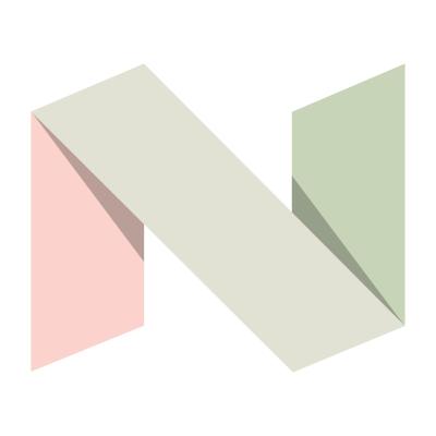 Android Nougat Logo ,Logo , icon , SVG Android Nougat Logo