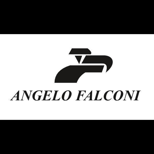angelo falconi Logo ,Logo , icon , SVG angelo falconi Logo