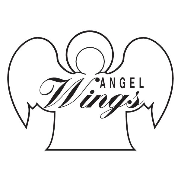 AngelWings2 Logo ,Logo , icon , SVG AngelWings2 Logo
