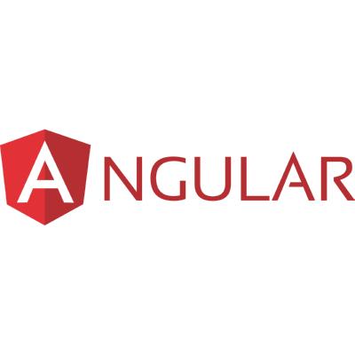 angular ,Logo , icon , SVG angular