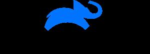 Animal Planet New Logo ,Logo , icon , SVG Animal Planet New Logo