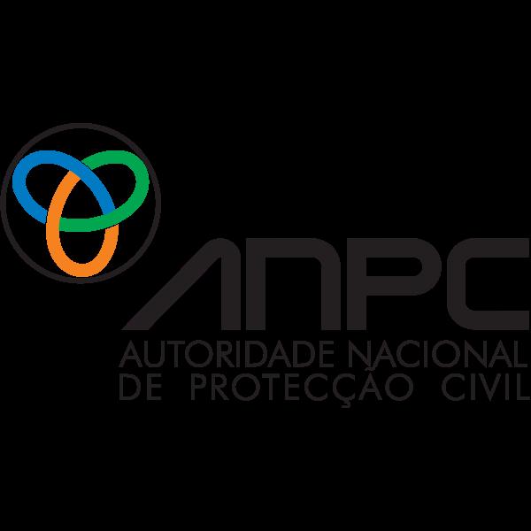 anpc Logo ,Logo , icon , SVG anpc Logo