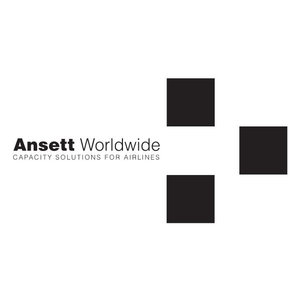 Ansett Worldwide Logo ,Logo , icon , SVG Ansett Worldwide Logo