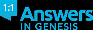 Answers in Genesis Logo ,Logo , icon , SVG Answers in Genesis Logo