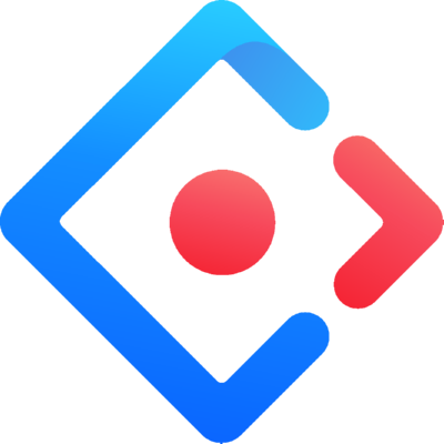 ant design ,Logo , icon , SVG ant design