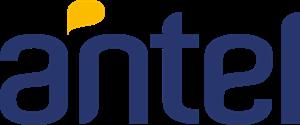 ANTEL Logo ,Logo , icon , SVG ANTEL Logo