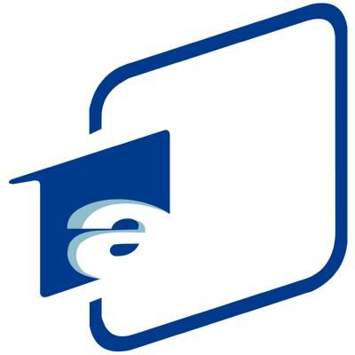Antena1 Logo ,Logo , icon , SVG Antena1 Logo