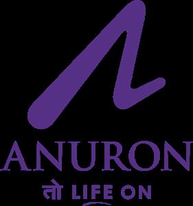 Anuron TV Logo ,Logo , icon , SVG Anuron TV Logo