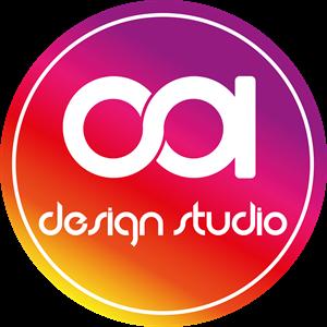 ao design Logo ,Logo , icon , SVG ao design Logo