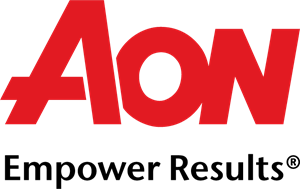 Aon Corporation Logo ,Logo , icon , SVG Aon Corporation Logo
