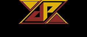 A&P Enterprises Logo ,Logo , icon , SVG A&P Enterprises Logo