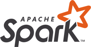 Apache Spark Logo ,Logo , icon , SVG Apache Spark Logo