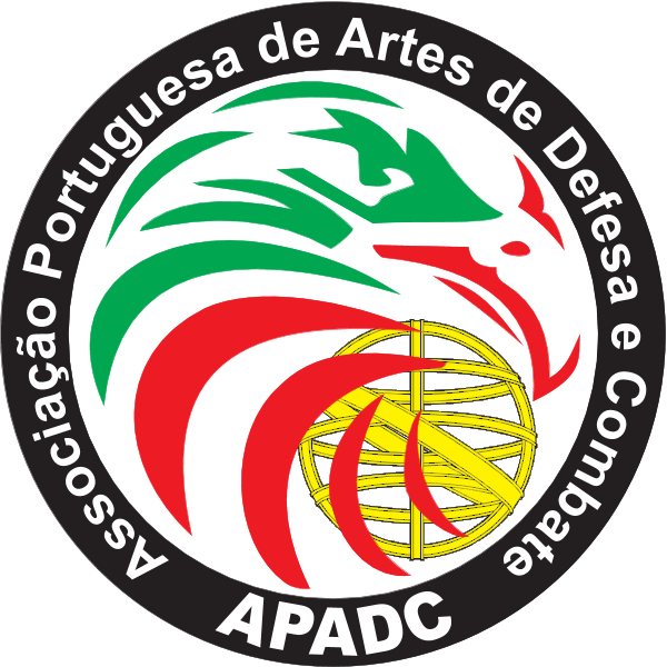 APADC Logo ,Logo , icon , SVG APADC Logo
