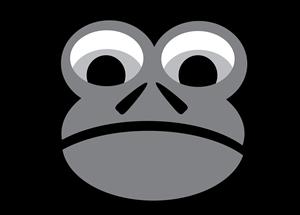 apeshit Logo ,Logo , icon , SVG apeshit Logo