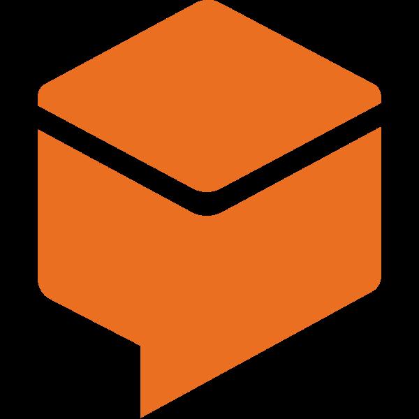Api.ai ,Logo , icon , SVG Api.ai