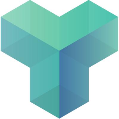 apiary ,Logo , icon , SVG apiary