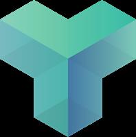 Apiary Logo ,Logo , icon , SVG Apiary Logo