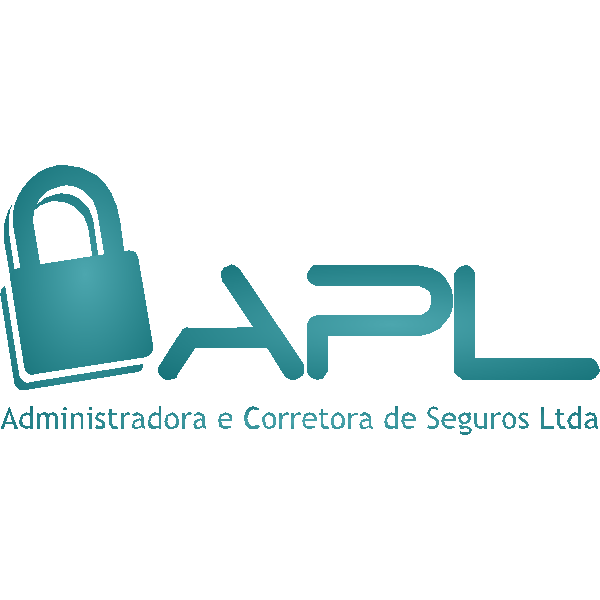 APL Logo ,Logo , icon , SVG APL Logo