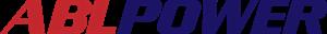 APLPower Logo ,Logo , icon , SVG APLPower Logo