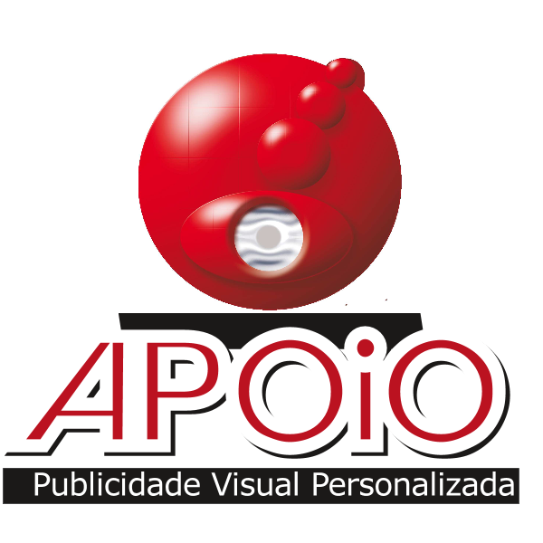 Apoio Desenhos Logo ,Logo , icon , SVG Apoio Desenhos Logo
