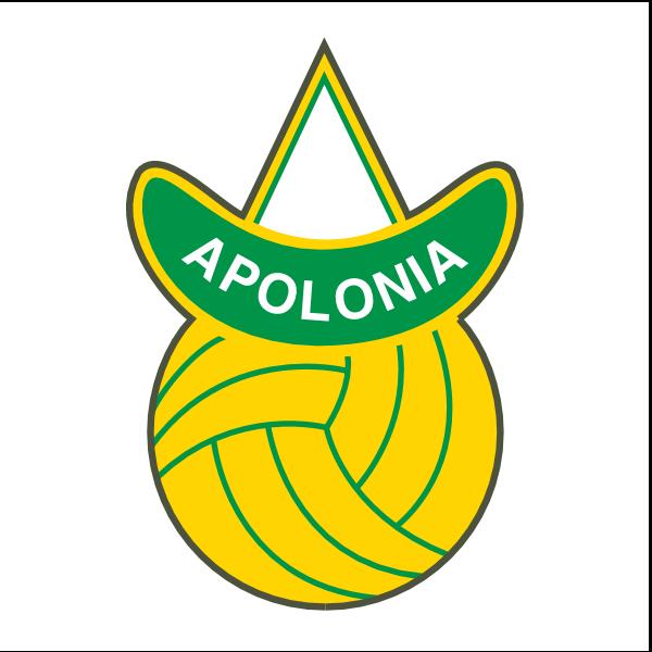 Apolonia Logo ,Logo , icon , SVG Apolonia Logo