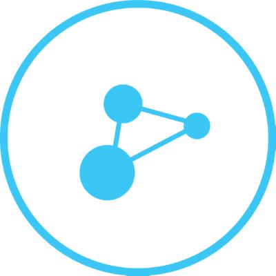 appbase ,Logo , icon , SVG appbase