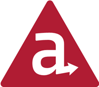 Appcelerator Logo ,Logo , icon , SVG Appcelerator Logo