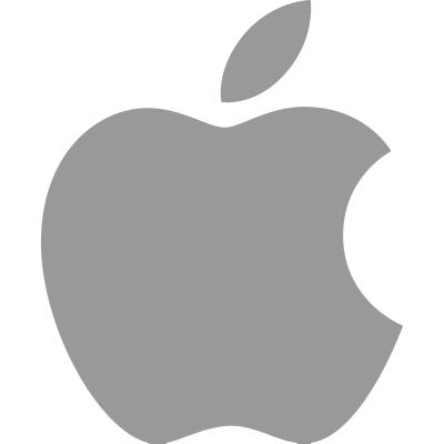apple ,Logo , icon , SVG apple