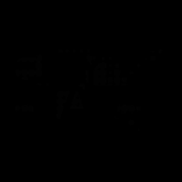 Apple Federal Credit Union Logo ,Logo , icon , SVG Apple Federal Credit Union Logo