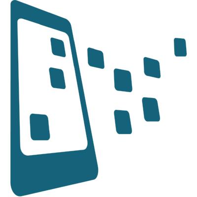 apportable ,Logo , icon , SVG apportable