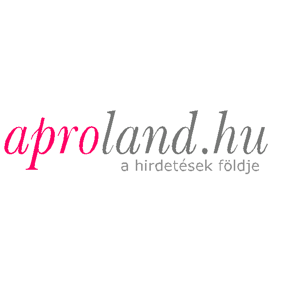aproland.hu a hirdetesek foldje Logo ,Logo , icon , SVG aproland.hu a hirdetesek foldje Logo