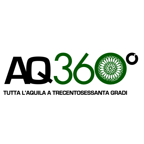 aq360 Logo ,Logo , icon , SVG aq360 Logo