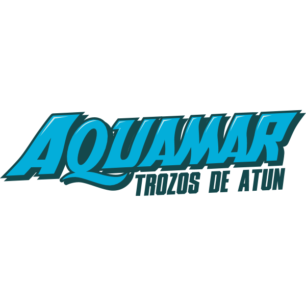 Aquamar Logo ,Logo , icon , SVG Aquamar Logo