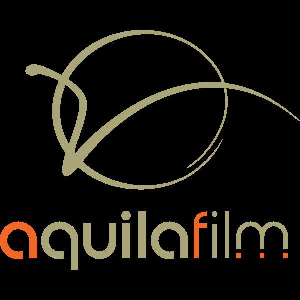 aquilafilm Logo ,Logo , icon , SVG aquilafilm Logo