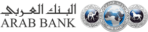 Arab Bank Logo ,Logo , icon , SVG Arab Bank Logo
