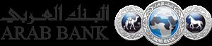 Arab Bank Logo ,Logo , icon , SVG Arab Bank Logo