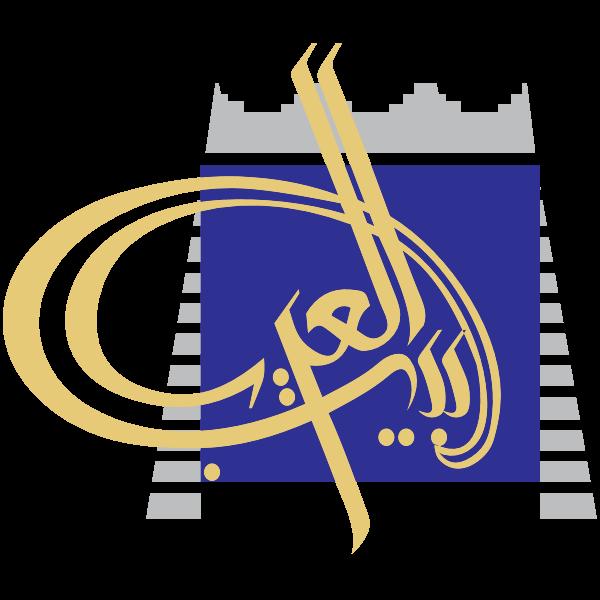 Arab Home Group Logo ,Logo , icon , SVG Arab Home Group Logo