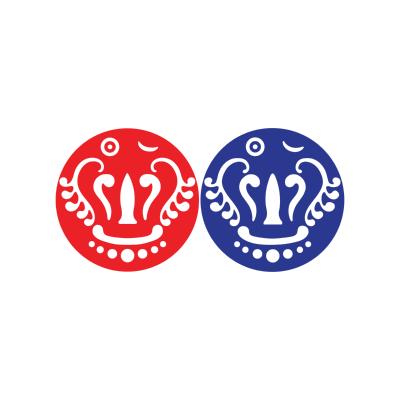 Arakan Logo ,Logo , icon , SVG Arakan Logo