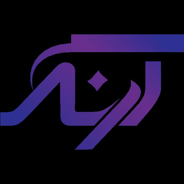 Arang Logo ,Logo , icon , SVG Arang Logo
