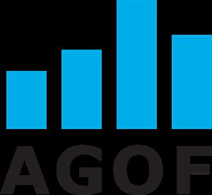 Arbeitsgemeinschaft Online Forschung Logo ,Logo , icon , SVG Arbeitsgemeinschaft Online Forschung Logo