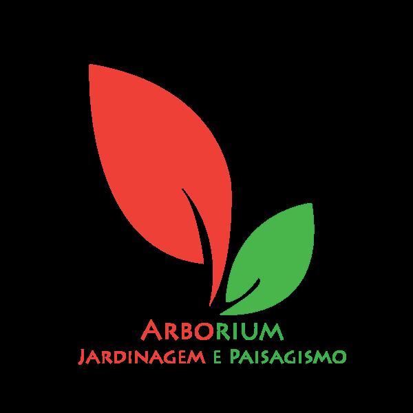 Arborium Logo ,Logo , icon , SVG Arborium Logo