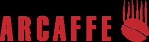 arcaffe israel Logo