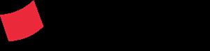 Arcelik Logo ,Logo , icon , SVG Arcelik Logo